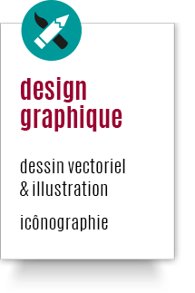 design-graphique