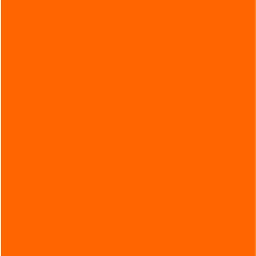 mandala-musique
