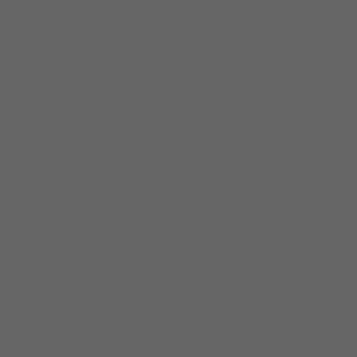 mandala-webdesign