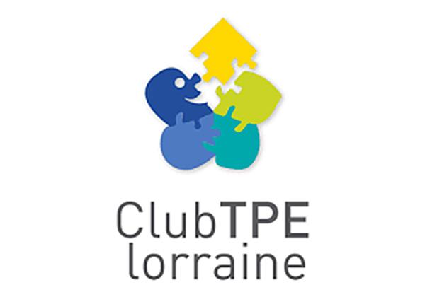 logo Club TPE