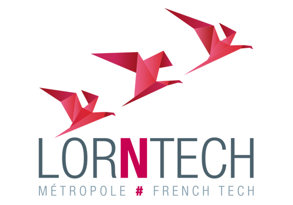 logo Lorntech